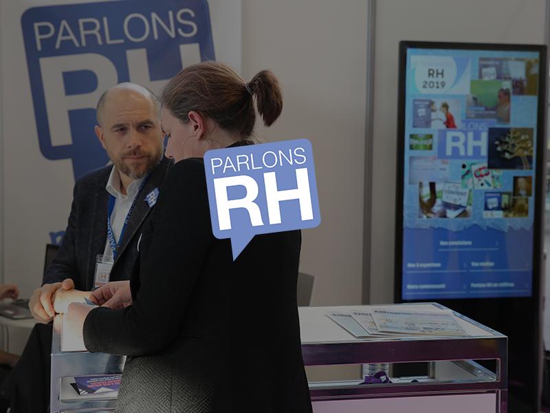 Client_ParlonsRH_Salon_mod